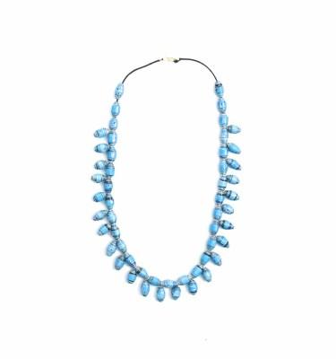 CCN - Charm Necklace Colour