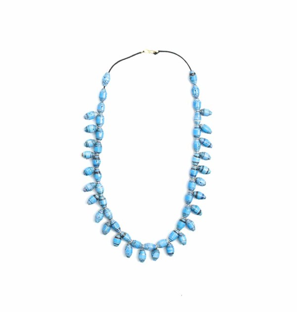 CCN - Charm Necklace Colour