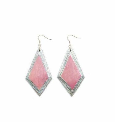 DME - Diamond Earring