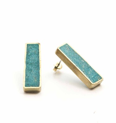 POS - Pulp Rock Oblong Studs